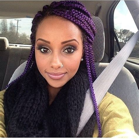 hairstyles for turning 30 28 hairstyles for black women turning 30 the 25 best