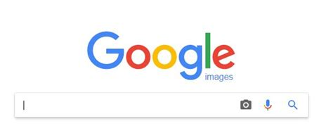 whos stealing  images guide  reverse image search