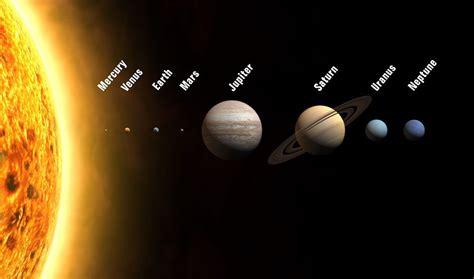 Raket Lining Hc 1900 dette solsystemet skiller seg ut forskning no