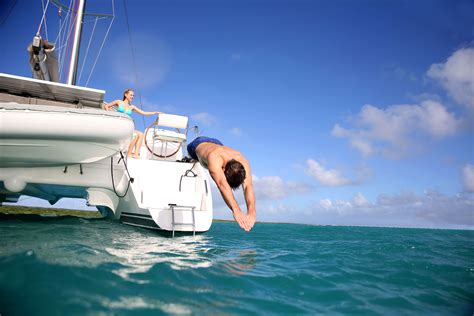 sailing greece airbnb 9000 boat rentals yacht charters new york miami