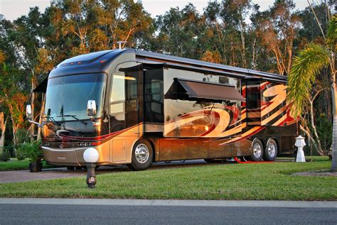 the ultimate rv owners reference books photos myakka river motorcoach resort