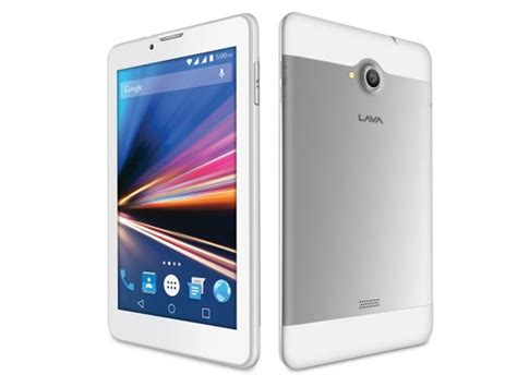 Hp Lava 4g lava ivorys 4g price specifications features comparison