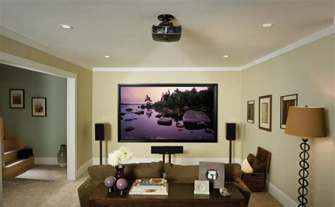 living room theaters fau living room 47 lovely living room theaters fau ideas