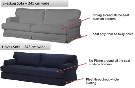 where can i buy sofa slipcovers ekeskog sofa mjob blog