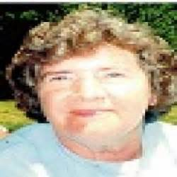 watauga avery obituaries march 7 2017 high country press