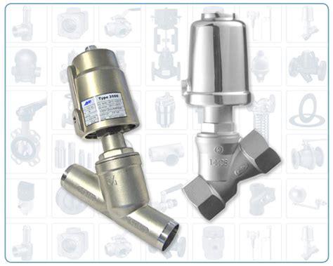 Namhafter Hersteller by Die Armaturenfabrik Markenarmaturen Namhafter Hersteller