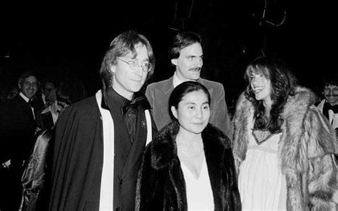 carly simon pregnant yoko ono james taylor  john