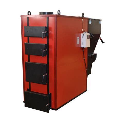 Boiler Feeder piston feeder boiler stalmark 150 kw central heating boilers for wood coal pellets