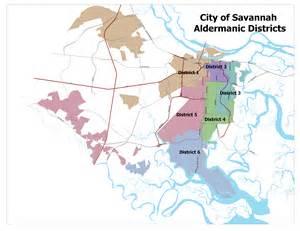 file aldermanic districts jpg wikimedia commons