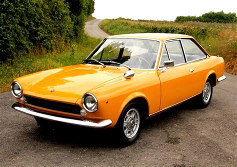 compact sports cars compact sports cars of yore