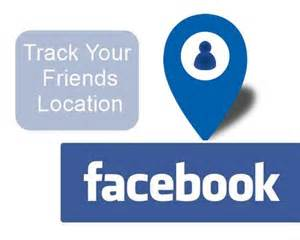 Track Your Track Your Friends Location With Hack