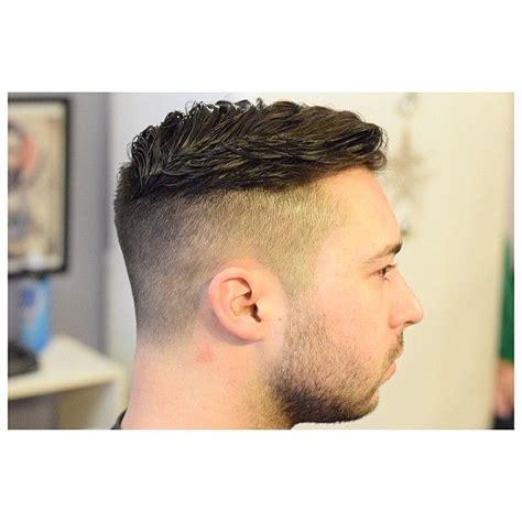 pics of aka hair cut undercut aka peaky blinders haircut 1000 ideias sobre
