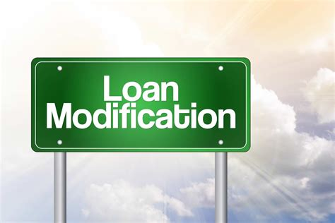 home modification loan program hmlp pvpc how to figure out why are your hamp modifications are
