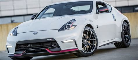 2018 nissan z car price release date interior specs