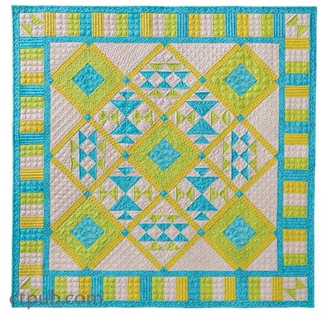 111 best free motion quilting images on free