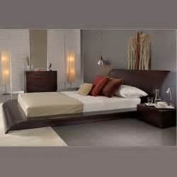 How To Design A Bedroom by Elegant Modern Bedroom Design From Modloft Interior