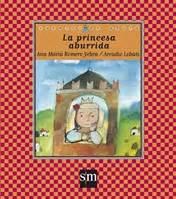 el pirata pepe y 8467539232 el pirata pepe y los animales literatura infantil y juvenil sm