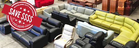 quality second hand sofas 100 second hand furniture auctions midland