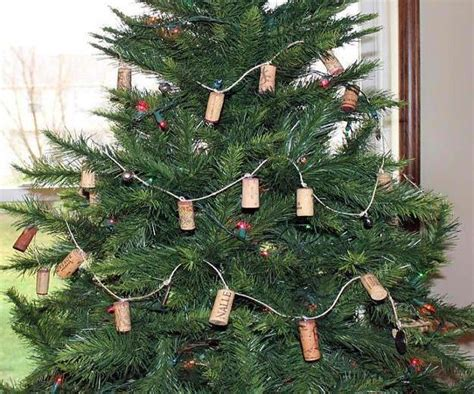 Home Interiors And Gifts Pictures homemade christmas ornaments homesteading