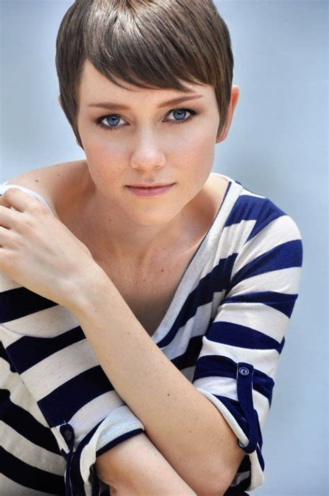 best pixie haircut in northern va 25 best ideas about valorie curry on pinterest pixie