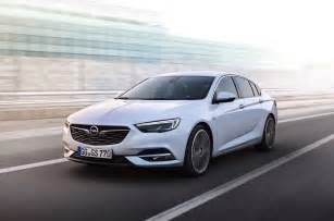 Opel News 2018 Buick Regal Rendered Wagon Style Could Also