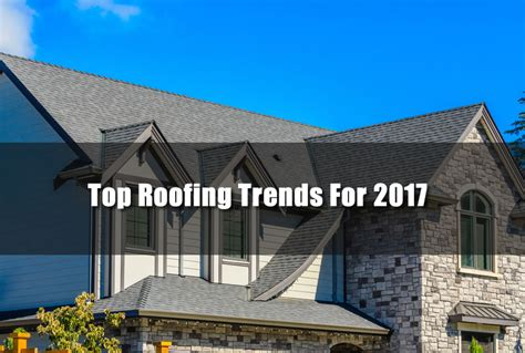 top home improvement trends for 2017 top home improvement trends for 2017 top home improvement