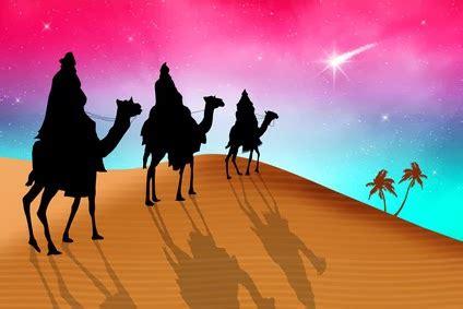 imagenes de los tres reyes magos de oriente viviendo sano los tres reyes magos de oriente