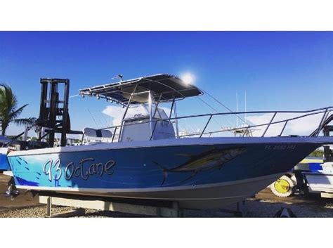 sea pro walkaround boats for sale sea pro walkaround boats for sale