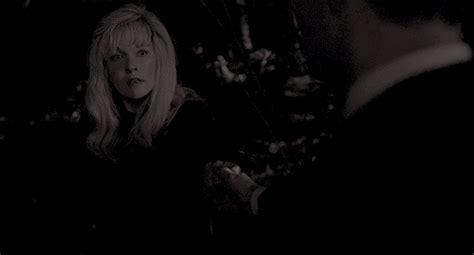 dramafire black episode 17 historia małej dziewczynki z domu na końcu drogi quot twin
