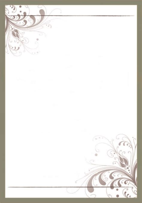 Frame Newborn Bingkai Kelahiran Bayi 5 benevolent ghosts frame untuk quot kartu ucapan quot