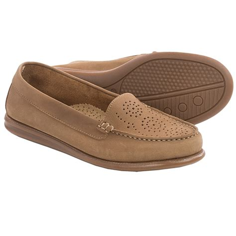 eric michael loafers eric michael krissy loafers for save 77