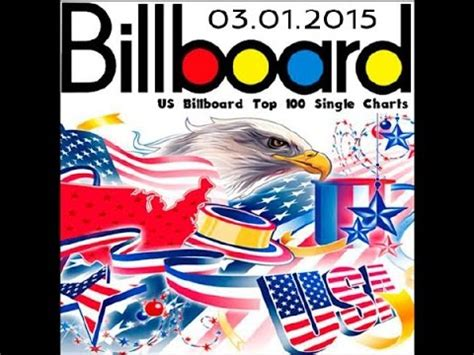 billboard hot  top dance single  youtube