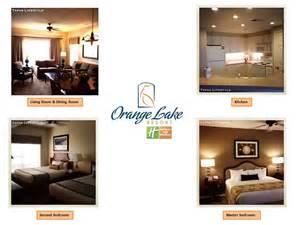 Homemade Kitchen Island - holiday inn club vacations 174 at orange lake resort orlando fl