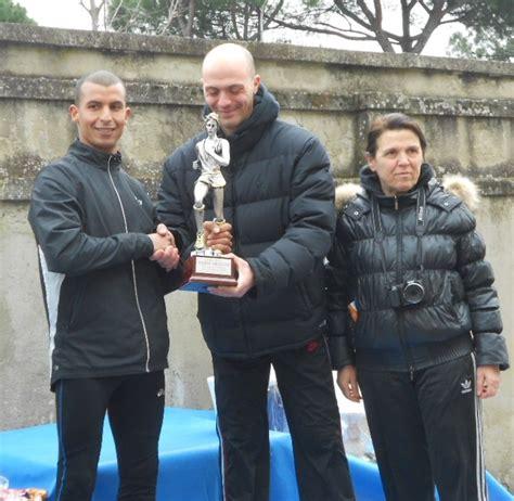 di credito cooperativo valdinievole montecatini terme pt un marocchino fa suo il trofeo