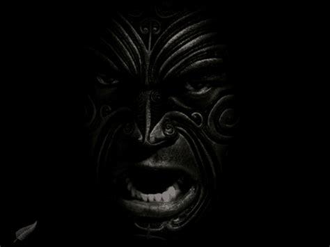 all black all black wallpaper 38 cool hd wallpaper