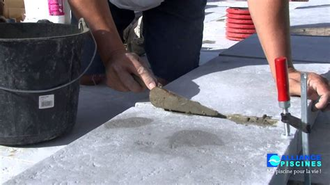 Refaire Joints Carrelage Piscine 2711 by Refaire Joints Carrelage Piscine Nettoyer Carrelage