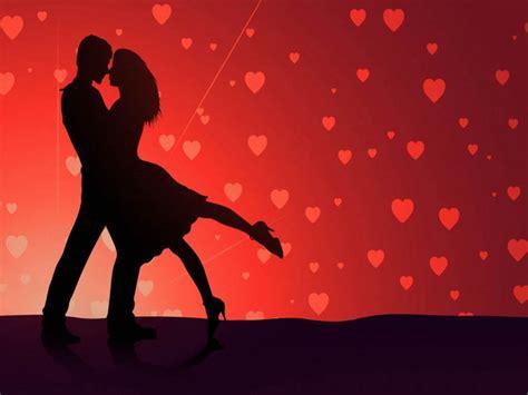 imagenes romanticas parejas bailando adolescencia psic 243 logos del estado de m 233 xico