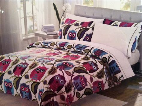 cynthia rowley bedding nip cynthia rowley twin bedding reversible comforter