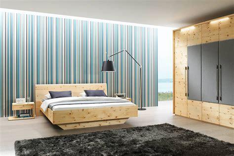 Wohnzimmer Zirbe by Zirbenm 246 Bel B 252 Hler