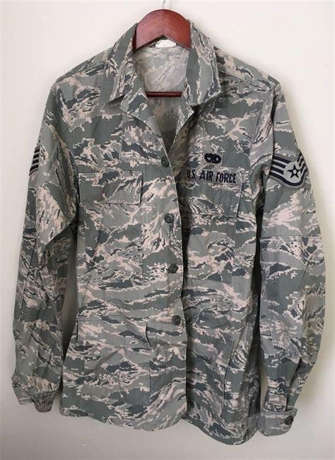 Hoodie Resleting Navy Abu 16 Best Uniforms Clothing Images On