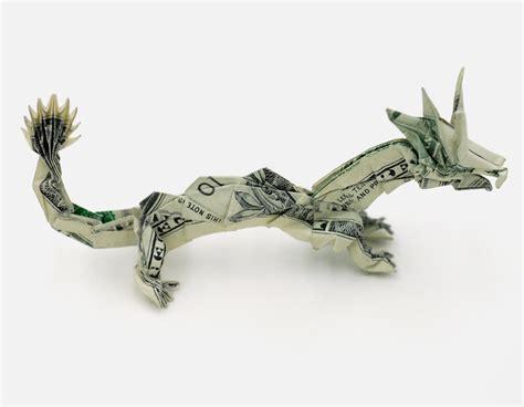 won park dollar origami master dollar bill origami by won park