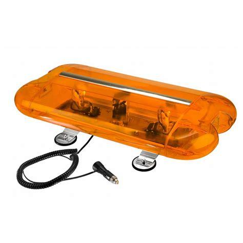 mini light bar wolo 174 mini light bar 186813 accessories