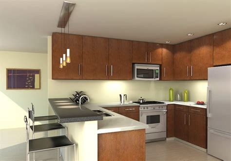 in kitchen design kitchen and decor