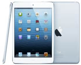 amazon black friday 50 inch tv deal apple unveils ipad mini new generation of ipad afterdawn