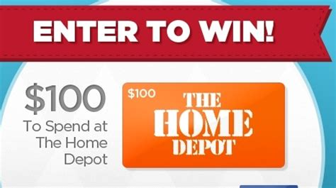 Gift Card For Online Purchases - home depot gift card online purchase photo 1 gift cards