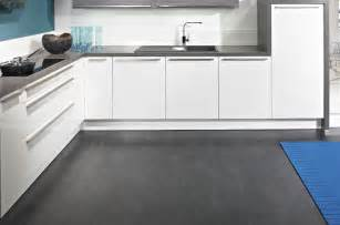 cabinet handles for kitchen kitchen cabinet handleskitchen cabinet handles