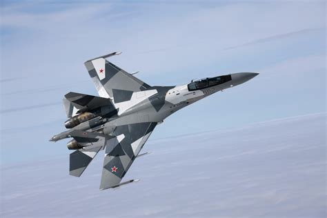 cool jet wallpaper cool wallpapers sukhoi jets