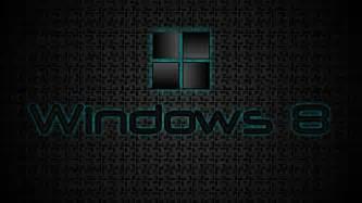 wallpaper dark windows 8 abstract wallpaper windows 8 black 9673 hd wallpapers