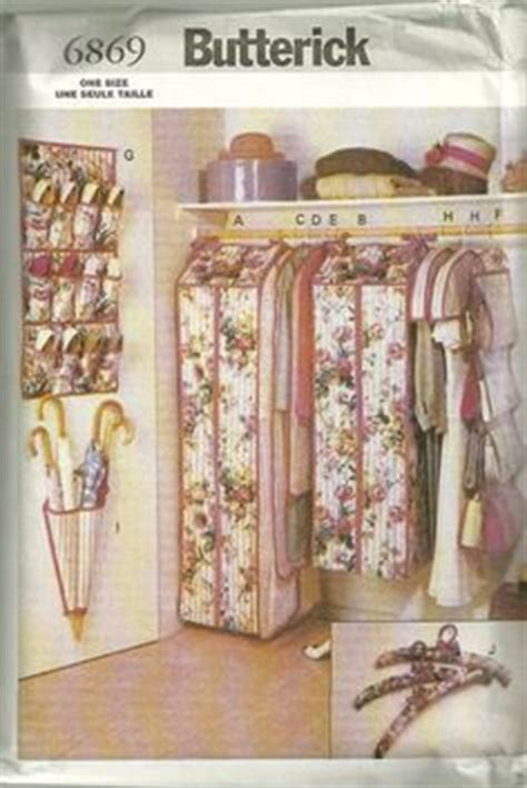 home decor sewing patterns home decor patterns on pinterest window treatments
