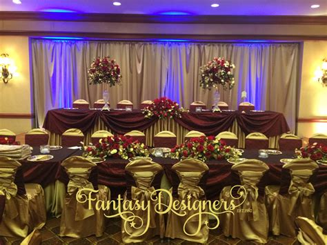 quinceanera themes beauty and the beast beauty and the beast quinces stage welcome to fantasy